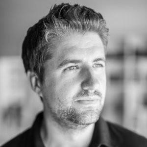 Iwan Davies - Senior Manager - Studio Operations at OSN Dubai