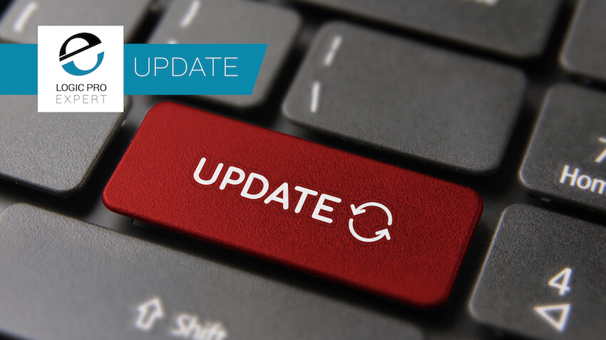 LPX 10.4.2 Update.jpg