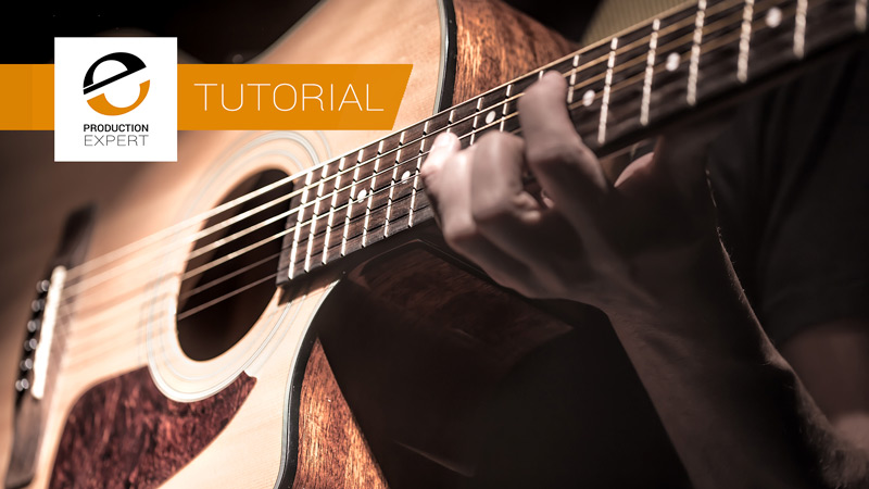5-Steps-You-Need-To-Follow-To-Get-Great-Acoustic-Guitar-Recordings-In-Your-Next-Music-Production-.jpg