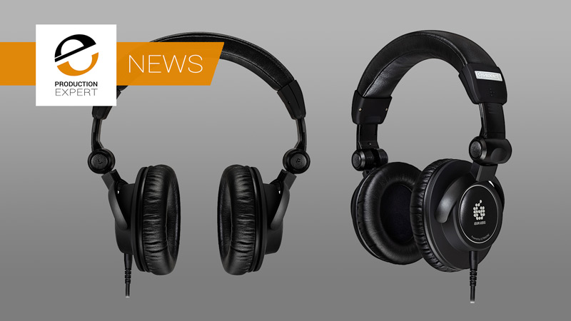 adam audio studio pro sp-5 headphones.jpg