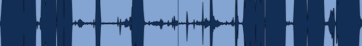 Waveform Zoom In.jpg