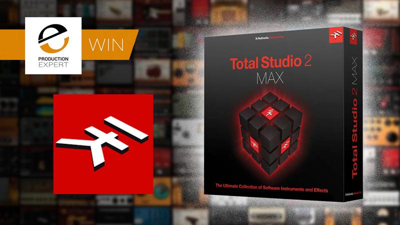 win-IK-Multimedia-Total-studio-max-2-bundle.jpg