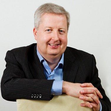 Jan Lykke