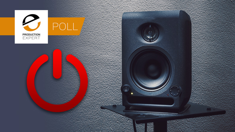 Studio-Bad-Habits---Do-You-Leave-Your-Studio-Monitors-On-Overnight-When-You-Finish-Work-For-The-Day--Take-Our-Poll.jpg