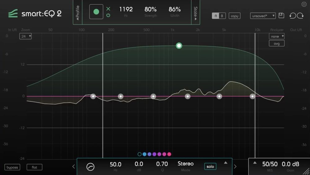sonible smart eq 2 review.jpg