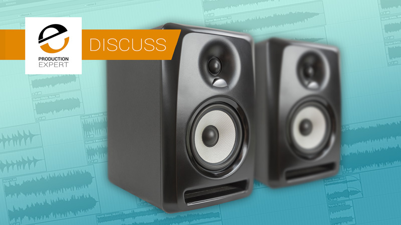 What-Are-The-Drawbacks-To-Mixing-On-Small-Studio-Monitors--Our-Top-List-Of-Pros-&-Cons.jpg