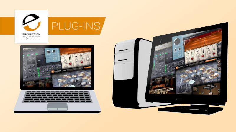 Our-List-Of-Top-Audio-Plug-in-Developers-Which-Offer-You-2-or-More-Plug-in-Activations-Per-License-You-Buy-1.jpg