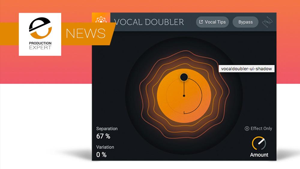 izotope-vocal-doubler.jpg