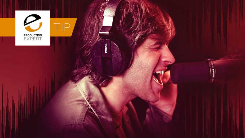 Learn-The-Vocal-Recording-Tips-Of-Top-Producers.jpg