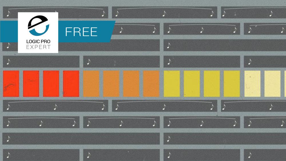 Free-GFM.jpg