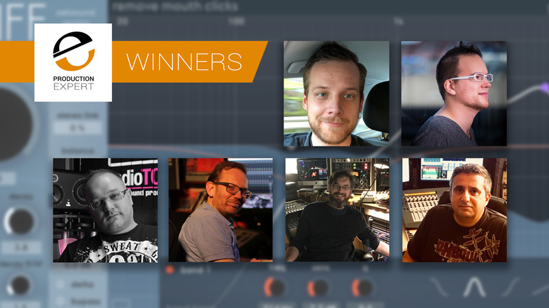 oeksound-winners.jpg