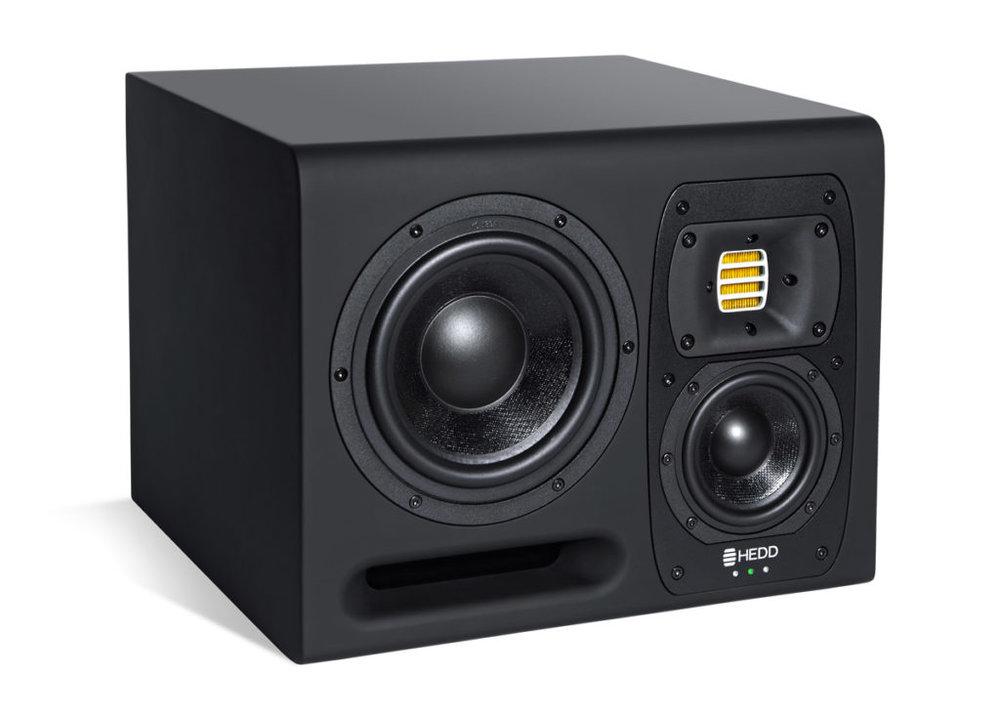 studio-monitor-type20-hedd-1024x734.jpg
