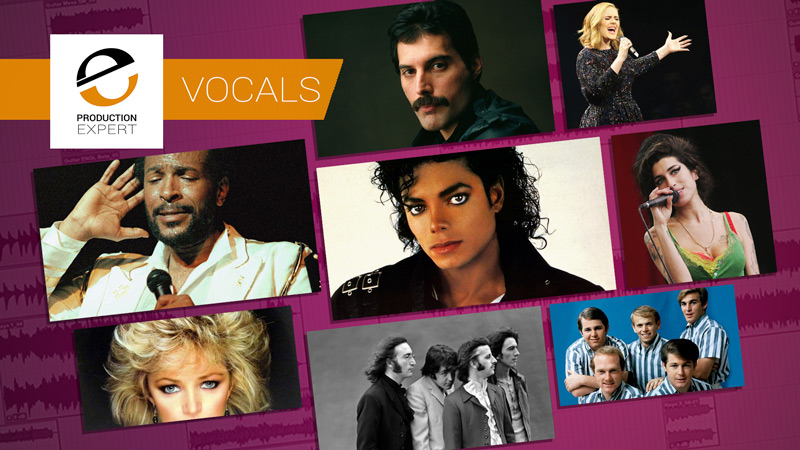 Get-Some-Vocal-Production-Inspiration-Today-By-Listening-To-These-Amazing-Isolated-Vocal-Tracks-From-The-World's-Best-Vocalists-Of-All-Time.jpg