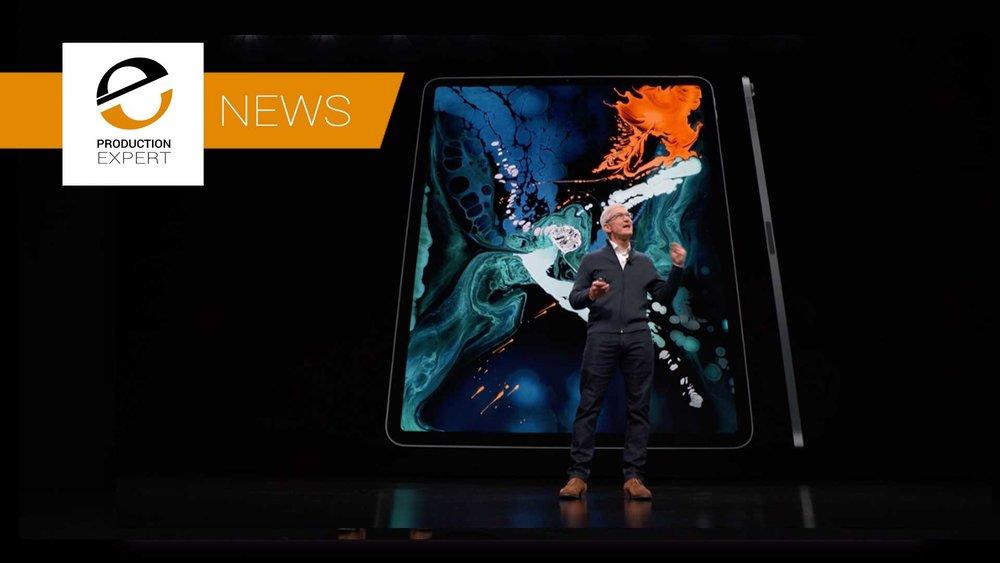 New-2018-iPad-Pro.jpg