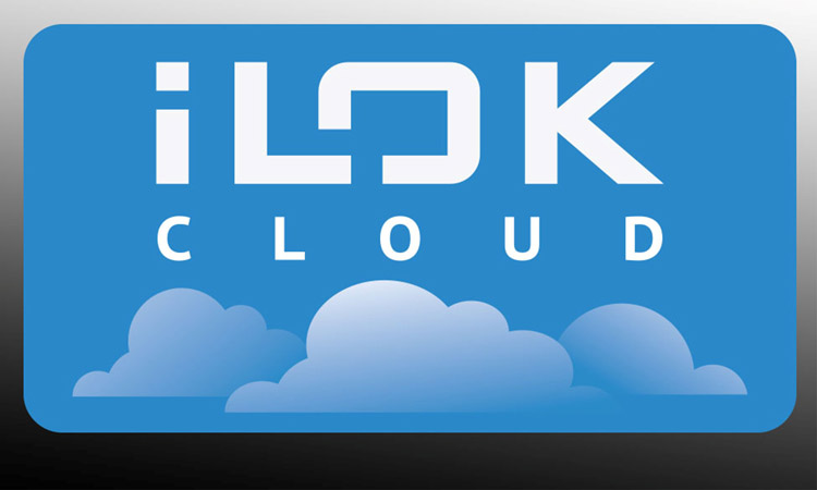 Retire your iLok key with cloud licensing