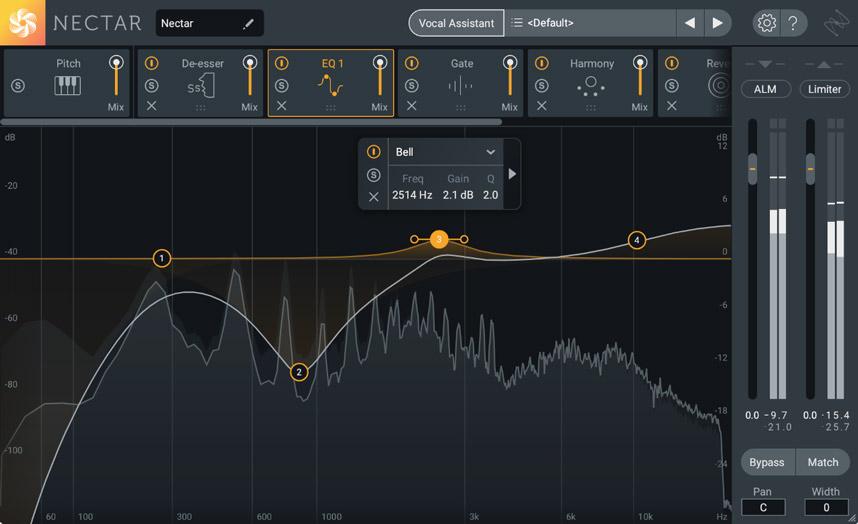 Nectar-3-EQ-Module.jpg