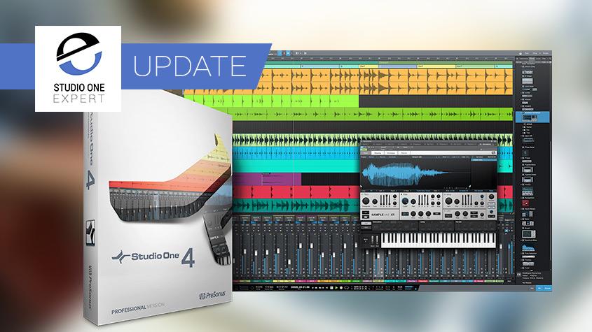 Studio-One-4.1.1.jpg