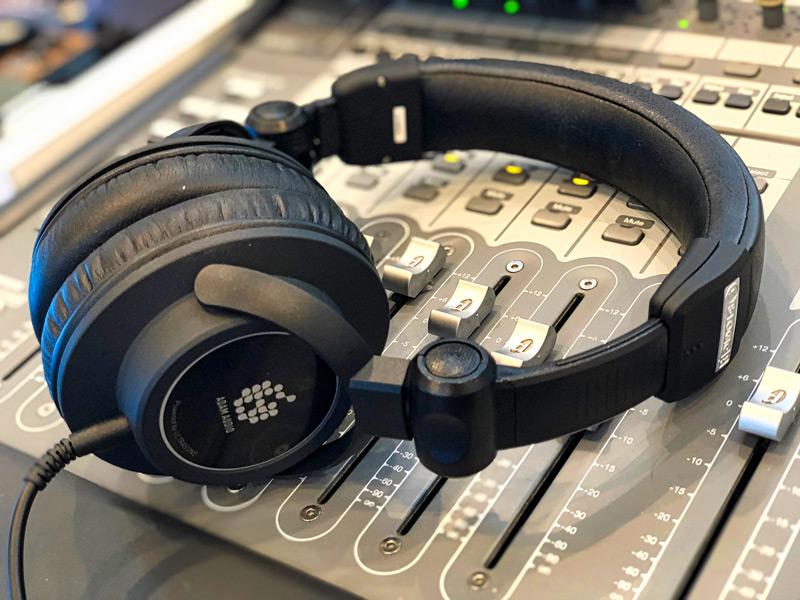 ADAM-Audio-SP-5-studio-headphones-review-test-buy.jpg