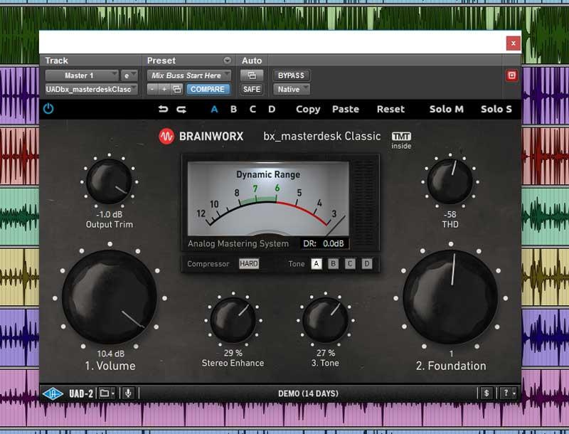 bx-Masterdesk-800.jpg