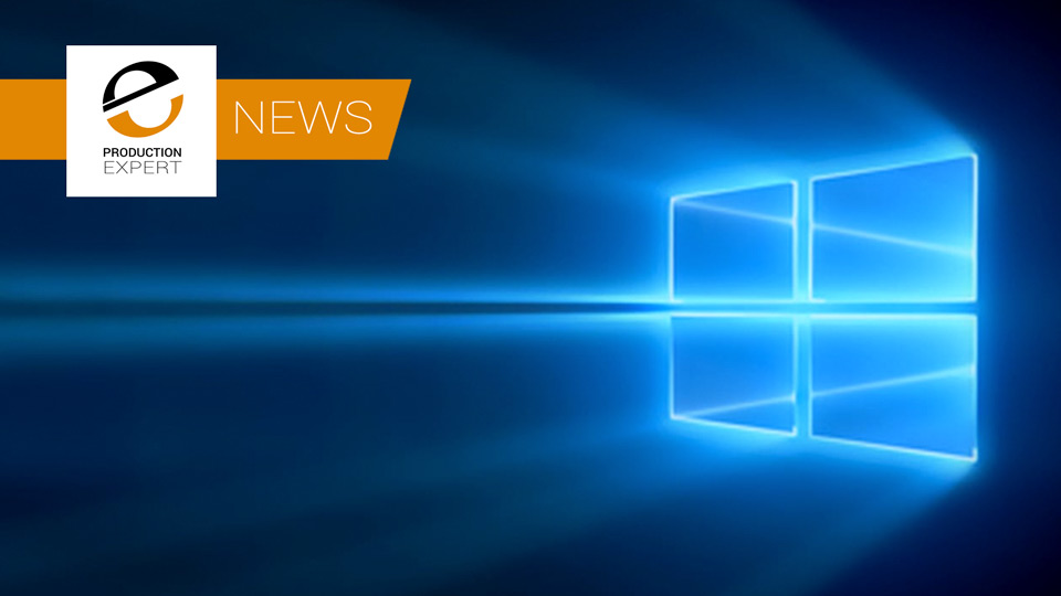 Some Windows 10 Pro Users Are Finding Their Microsoft Operating Systems Have Been Deactivated