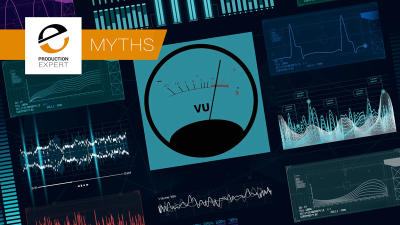 5-Typical-Mastering-Myths-Debunked-To-Help-You-To-Produce-Better-Sounding-Masters-Today.jpg