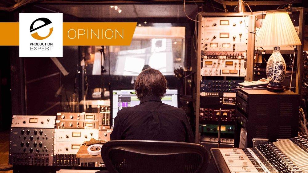 Music-Technology-Problems.jpg