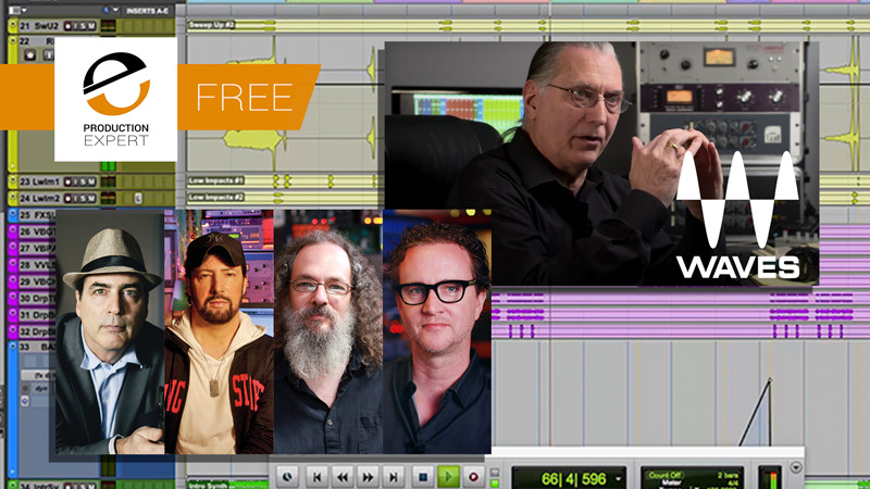 Want-To-Take-Your-Mixing-Skills-To-The-Next-Level--Enrol-Today-In-Waves'-Free-Mixing-Course-Which-Will-Teach-You-How-To-Mix-A-Song-From-Demo-To-Master.jpg