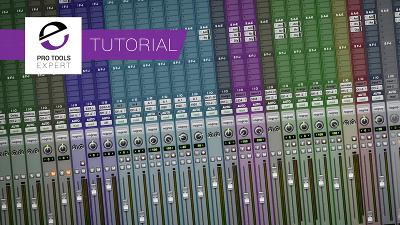 20-pro-tools-mix-window-mixer-tips-best-shortcuts-plug-ins.jpg
