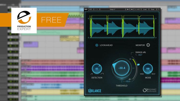 Descargar waves cla vocals plugin | 9 Free VST Plugins For
