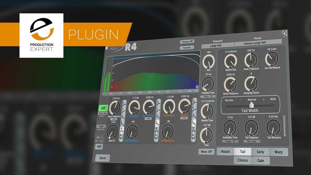 One-Plugin---R4.jpg