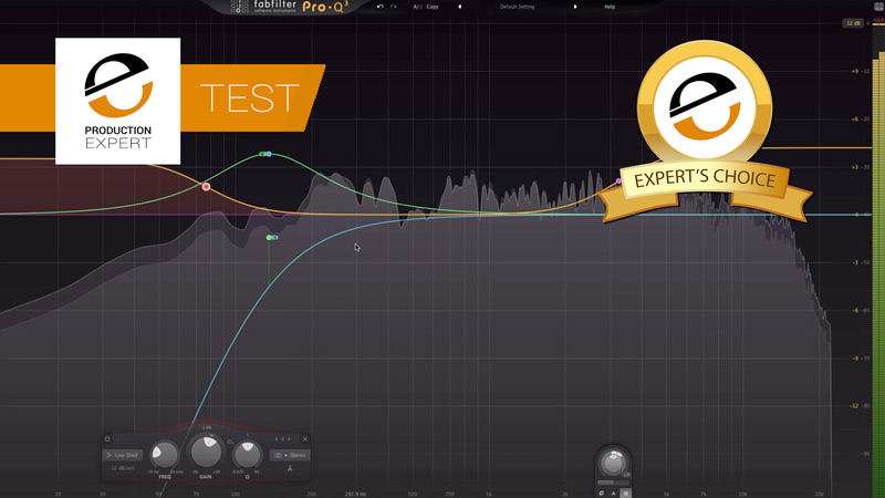 fabfilter-pro-q-3-test-review-first-look-eq-plug-in.jpg