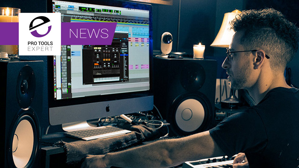 The Pro Tools UVI Virtual Instruments Bundle - What We Think