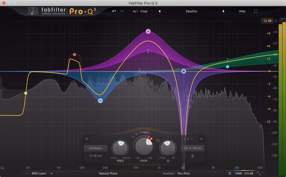 fabfilter pro-q 3 eq plug-in.jpg