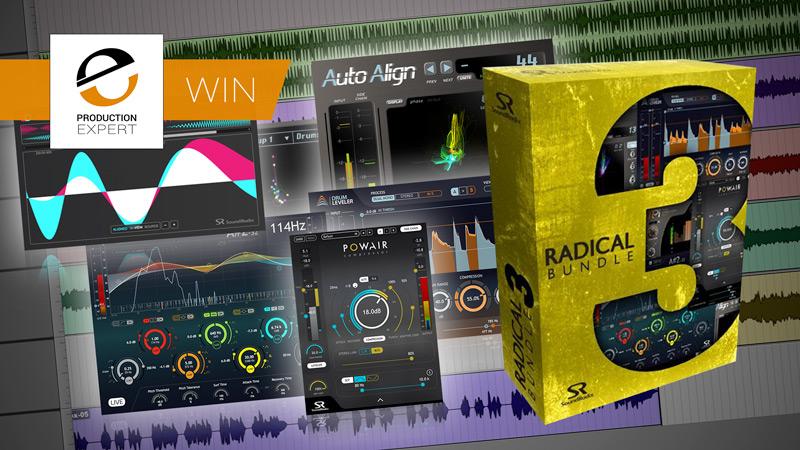 win-soundradix-bundle.jpg