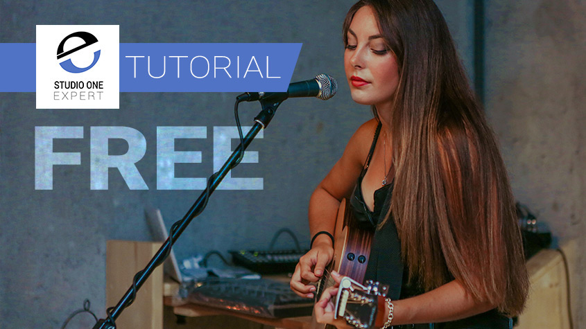 Free-Studio-One-Video-Tutorials.jpg