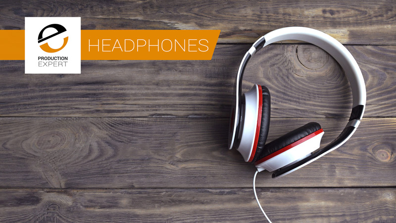 Roundup---Expert-Reviews-Of-Some-Of-The-Best-Studio-Headphones-You-Can-Buy-Today-To-Mix-&-Record-With-In-Your-Studios.jpg