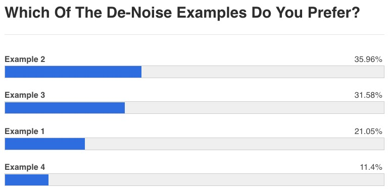 best noise reduction plug-ins results.jpg