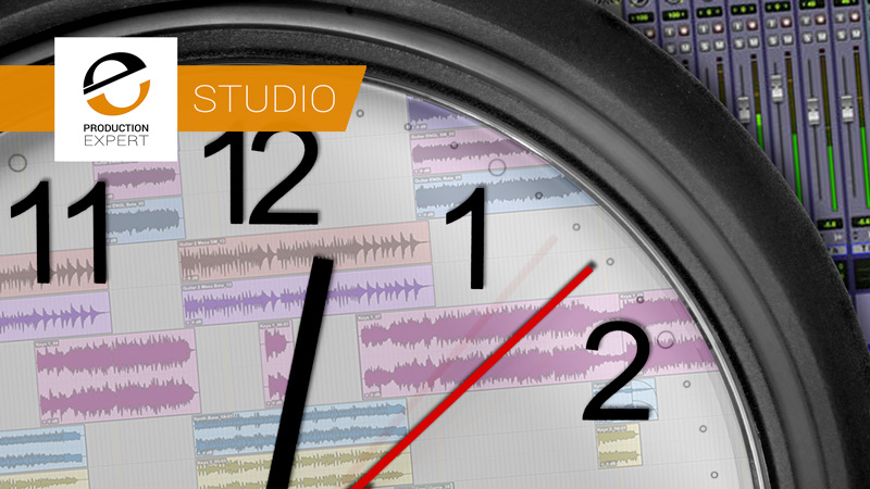 7-Ways-We-Save-Valuable-Time-In-Today's-Modern-Music-Production-That-Old-School-Engineers-Would-Have-Given-Their-Left-Arm-For-Decades-Ago.jpg