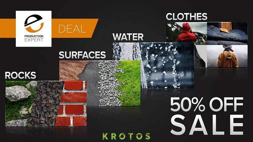 KROTOS JAN SALE DEAL HERO 850.jpg