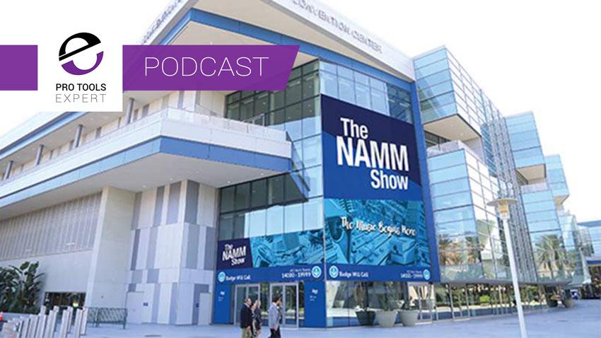 Podcast 353 Banner