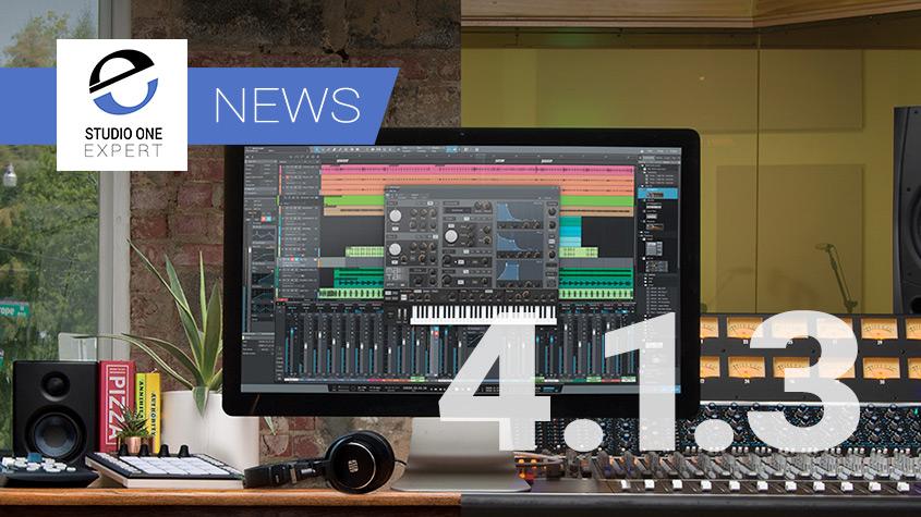 Studio-One-4.1.3.jpg