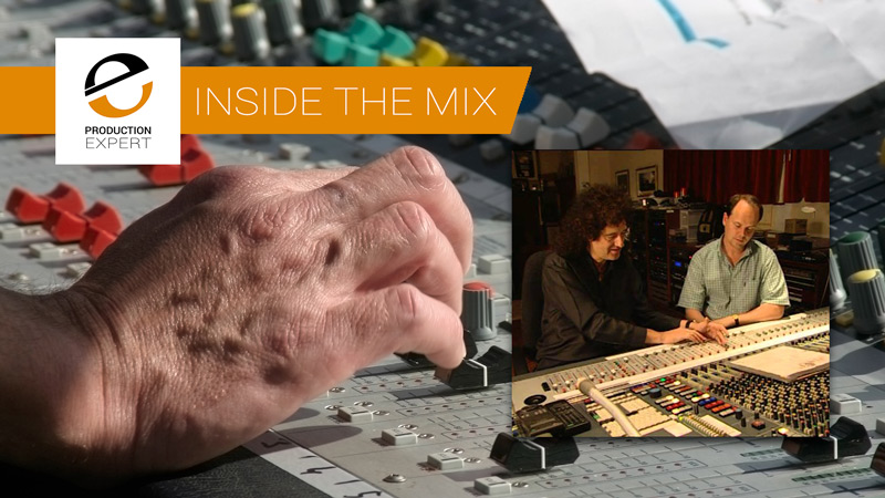 Inside-The-Mix---Learn-How-Queen's-Most-Popular-Song-Of-All-Time-Bohemian-Rhapsody-Was-Recorded-&-Produced.-Hear-Legendary-Moments-In-Isolation.jpg