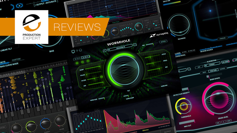 reviews-of-zynaptiq-plug-ins-morph-II-unmixdrums-adaptiverb-wormhole-intesity.jpg
