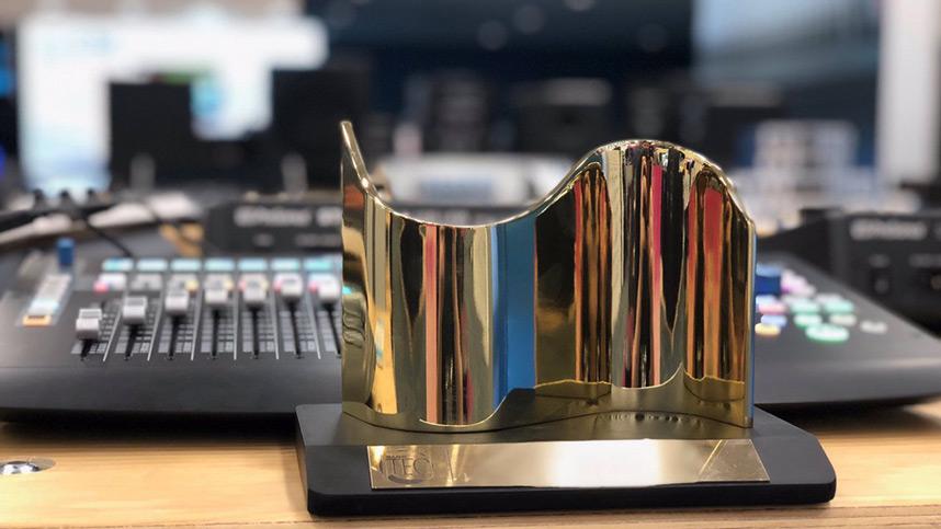 TEC-Awards-Presonus-Faderport-16.jpg
