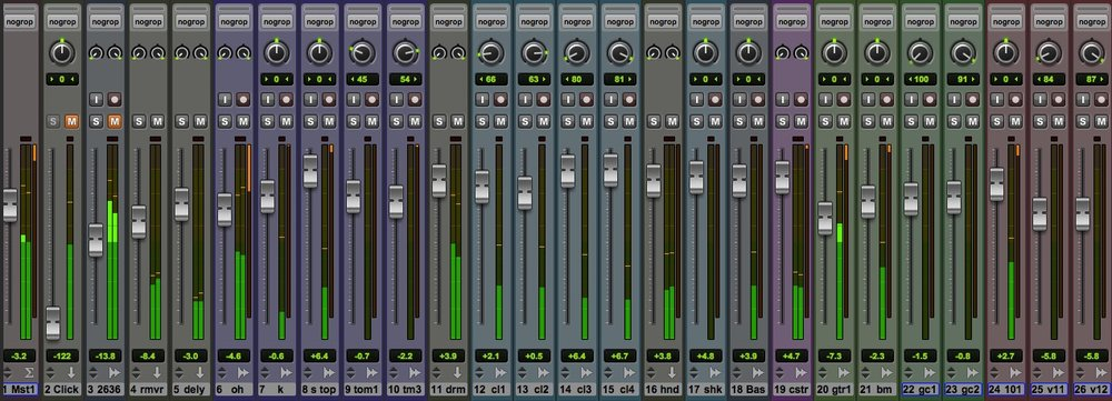recording a song at 192khz sample rate does it sound better?.jpg