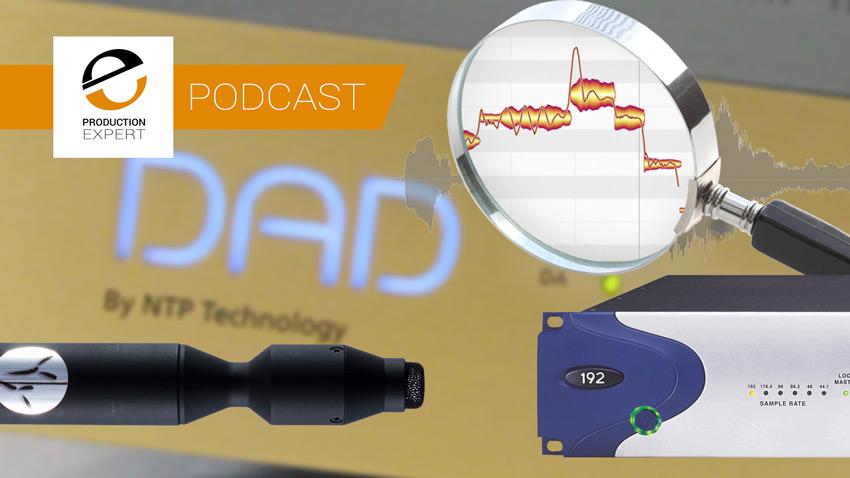 Podcast 356 Banner