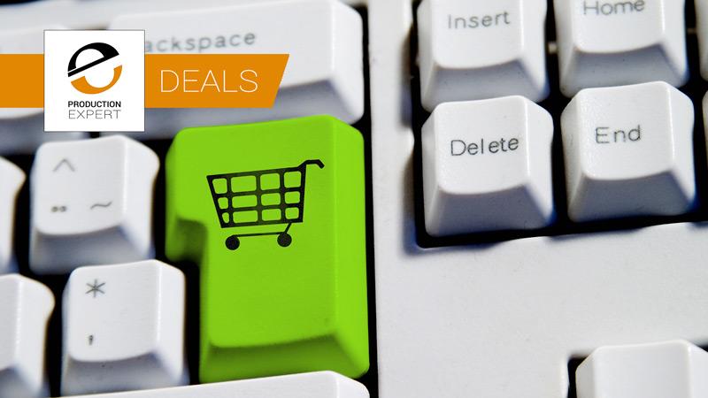 plug-in-pro-audio-gear-hardware-deals-offers-sales.jpg