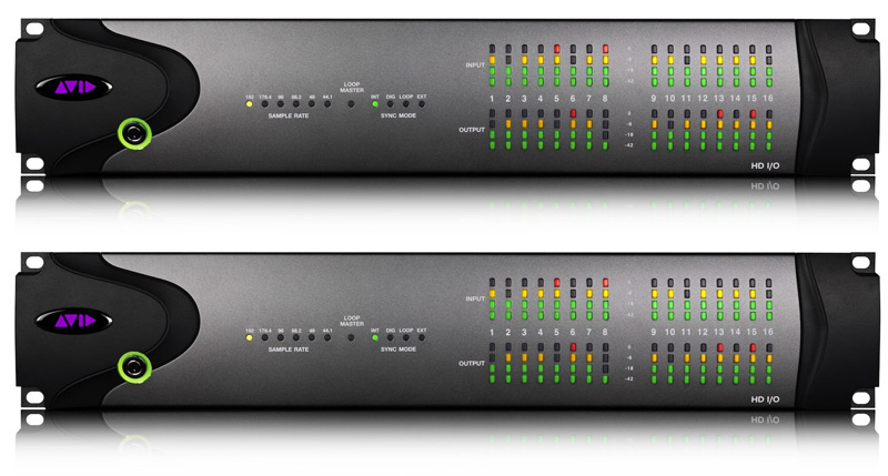 how-to-connect-two-Avid-HD-IO-interfaces-together-pro-tools-ultimate-HDX-card-ports.jpg