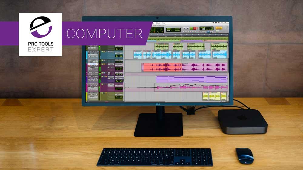 Mac-mini-2018-Pro-Tools.jpg