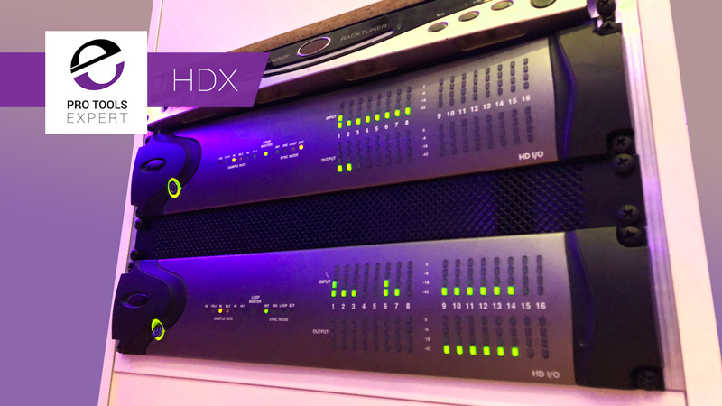 The-Value-Of-Second-Hand-Pro-Tools-HDX-Cards-&-HD-IO-Systems-Are-Dropping-Fast---Now-Could-Be-A-Good-Time-To-Grab-An-Avid-Bargain.jpg